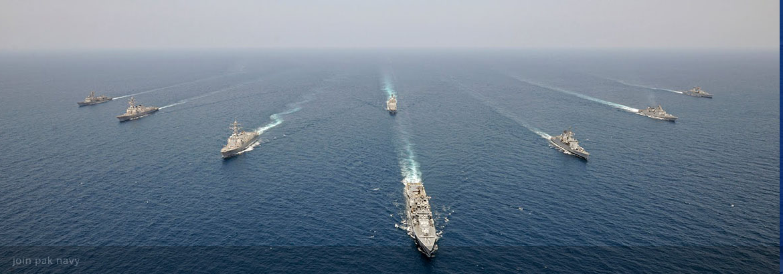 Join Pak Navy Test Result 2021 Online
