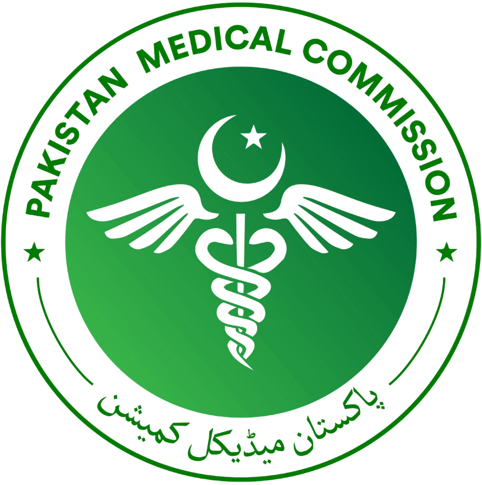 PMC Announced MDCAT Entry Test Date 2021 Online