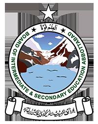 BISE Abbottabad Board Matric Date Sheet 2021