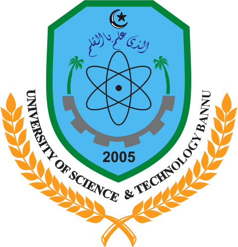USTB BA BSc Result 2021 University of Science and Technology Bannu