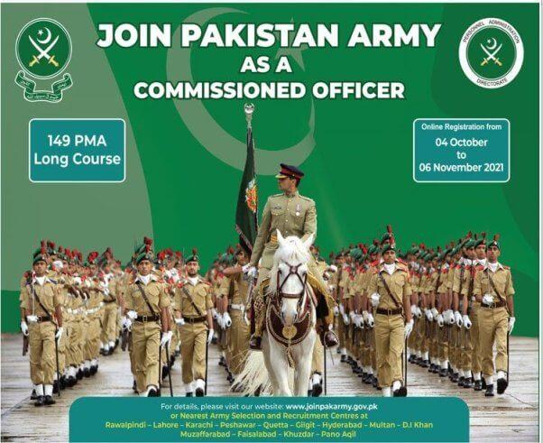 PMA Long Course 149 Online Registration Date