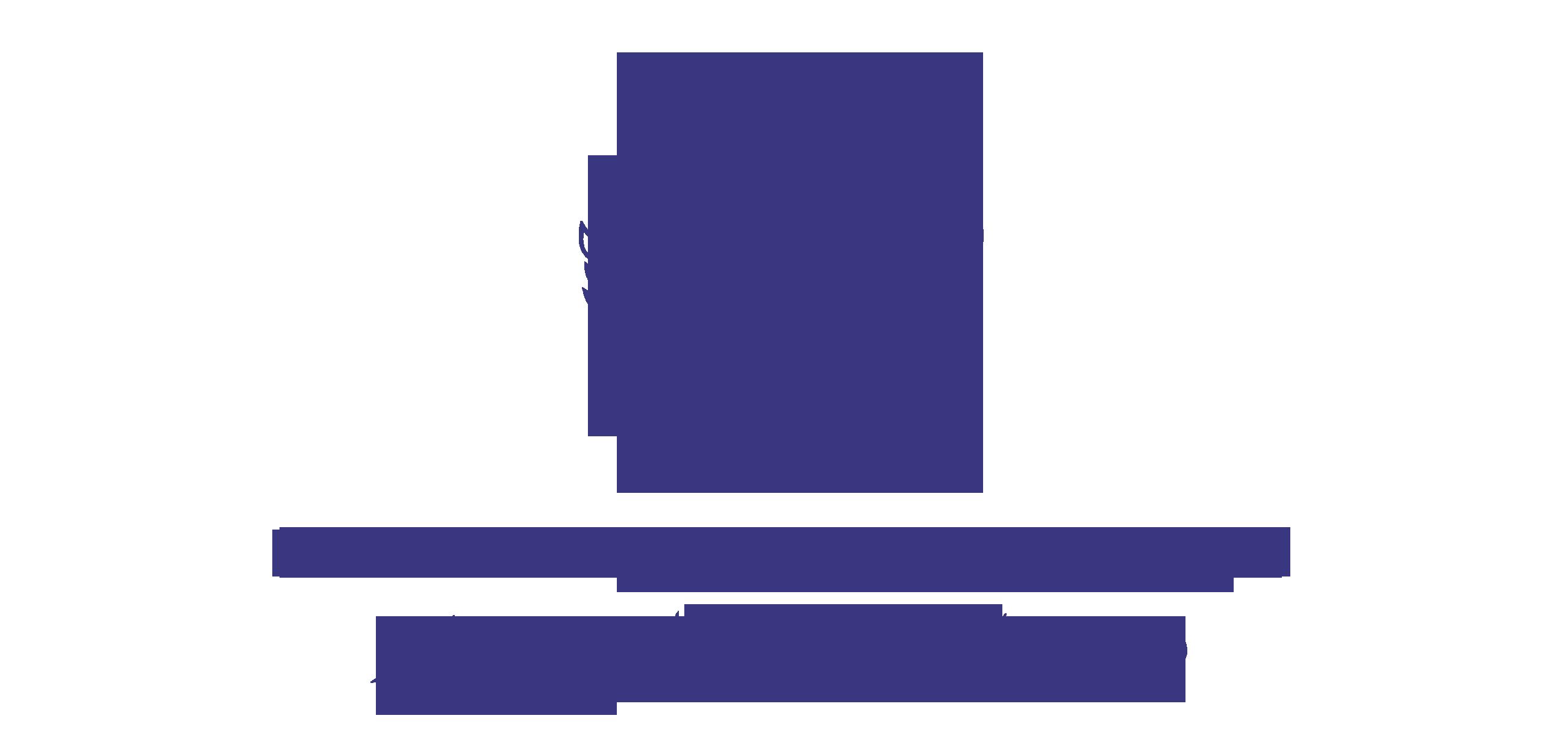 Foundation University Entry Test Sample Paper 2021