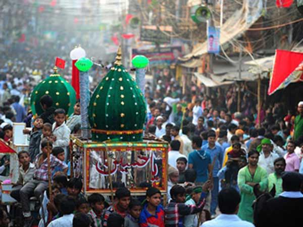 9 and 10 Muharram (Ashura) 2021 Date in Pakistan